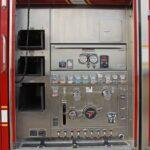 general_295_Pump Panel Driver-min