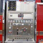 general_305_Pump Panel Driver-min