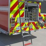 general_82_access ladder2-min
