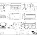 ZapataCo18-A-29NOV18-page-001