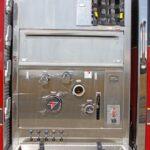 general_305_Pump Panel Pass-min