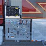 general_65_pump controls-min