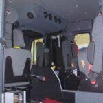 general_82_rear facing seats-min